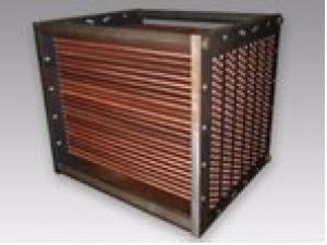 Трубные пучки к компрессорам К250-61-5, К500-61-5