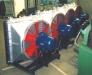 Система охлаждения ГТЭ - 6000